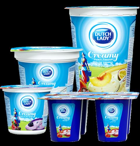 DL_yoghurt_Combi